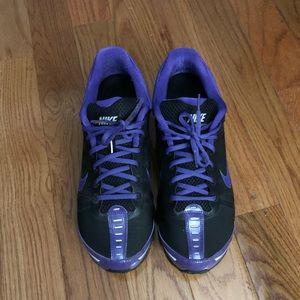 CUSTOM NIKEiD | AirMax Sneakers